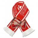 Šál Arsenal