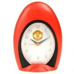 Osuška Manchester United červená 70/140