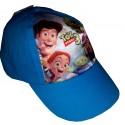 Toy Story čiapka