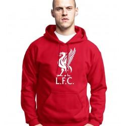 Mikina FC Liverpool