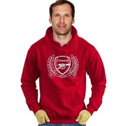 Mikina Arsenal FC