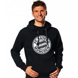 Mikina FC Bayern Mníchov