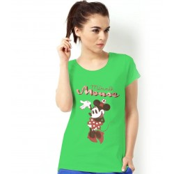 251808022dc8 Mickey   Minnie Mouse (3) - mini-eshop.eu