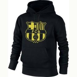 Mikina FC Barcelona
