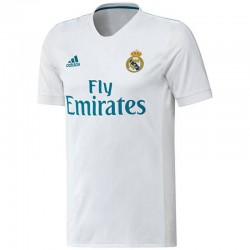 Replika dresu Real Madrid