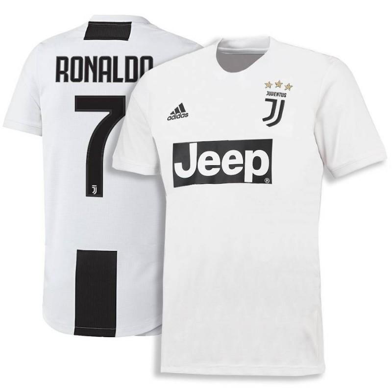 Replika dresu Juventus FC