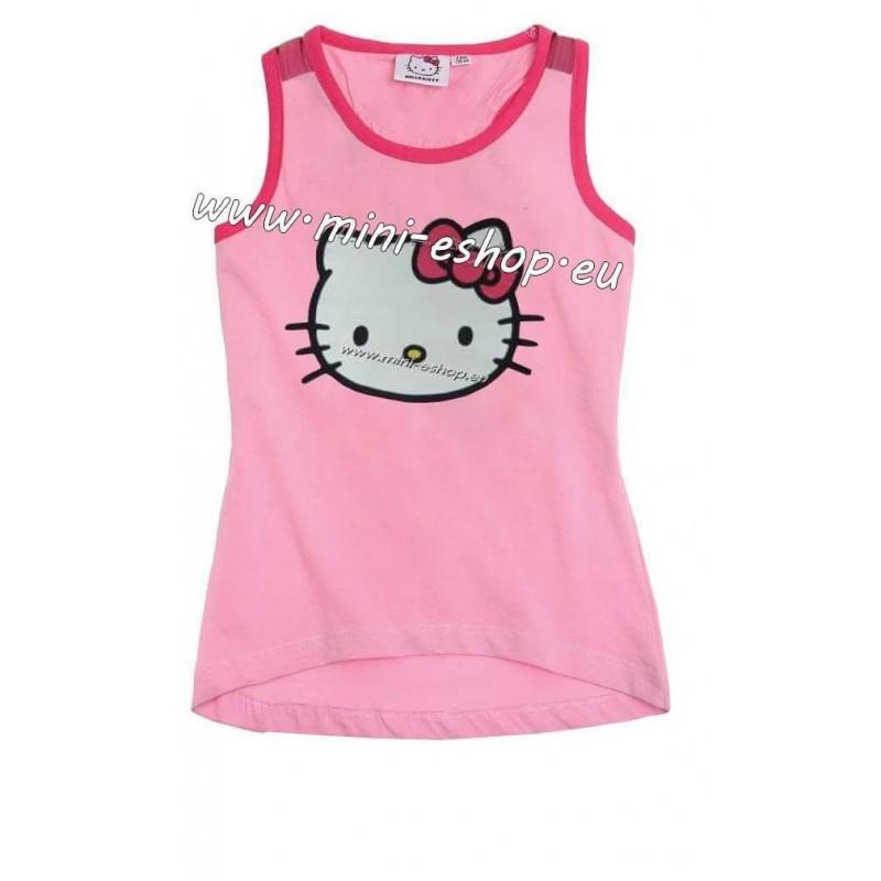 Tielko Hello Kitty