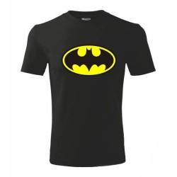 Tričko Batman