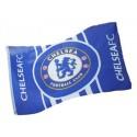 Zástava Chelsea