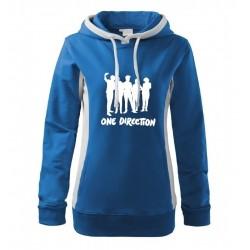 Dámska mikina One Direction