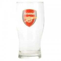 Pohár na pivo Arsenal London