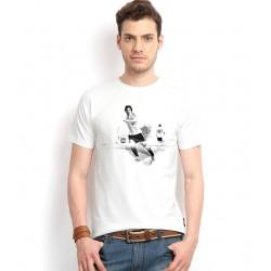 Tričko Lionel Messi