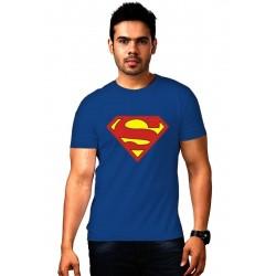Tričko Superman pánske