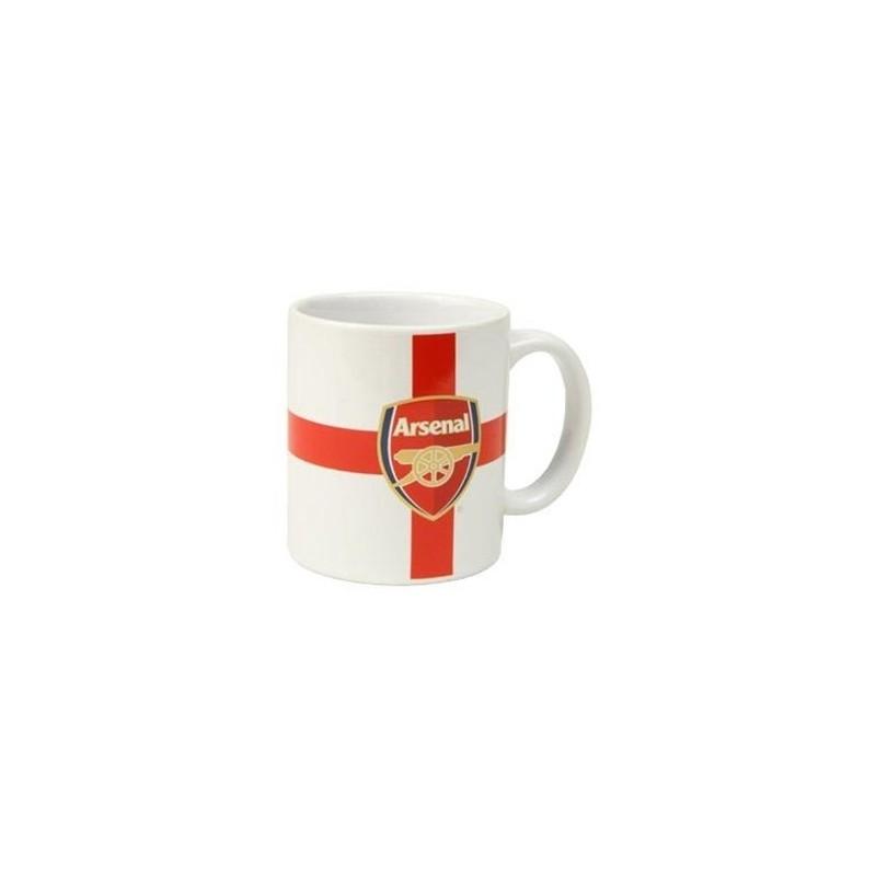 Hrnček Arsenal Londýn